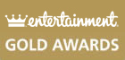 Gold-Awards-logo